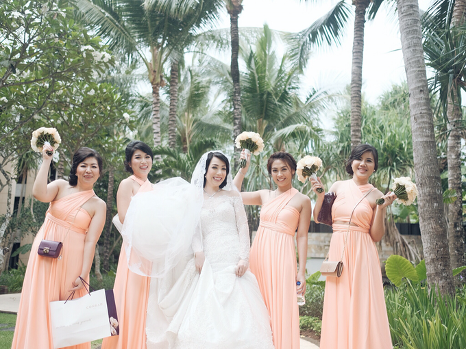 Celebrating ADIPUTRA ∞ DAISY by HOUSE OF PHOTOGRAPHERS - 008