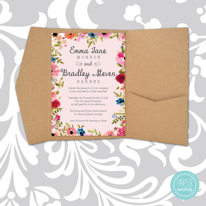 Invitations01 by Paper Made Lovely - 001