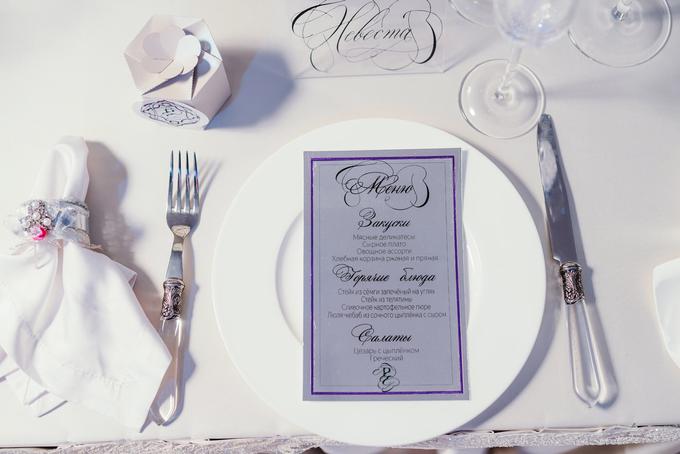 We can fly away by Wedding planner Oksana Bedrikova - 031