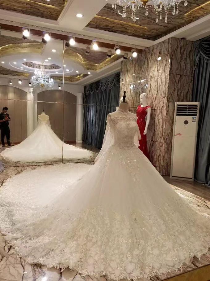 sales by weddingdressonline store - 030