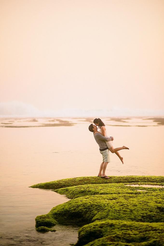 Jeff & Daisy Prewedding by Gusde Photography - 019