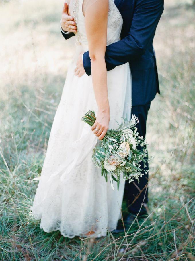 Wedding in sea by Marry Me agency - 014