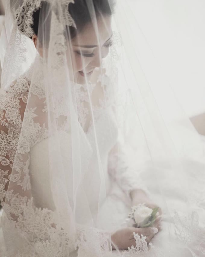 Les Mariages by Priscilla Myrna - 042