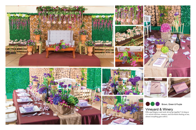 New Level 2 Designs by Hizon's Catering - 015