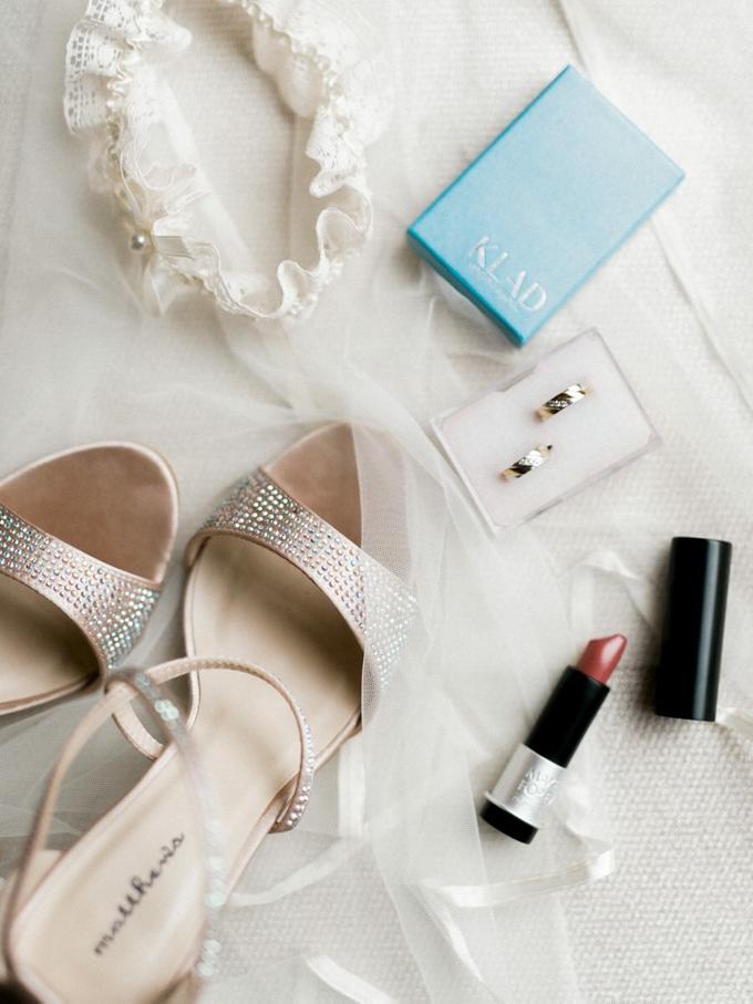Adrian & Ehms Wedding by Bride Idea - 029