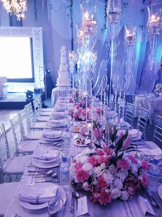 Presidential Setup by Hizon's Catering - 013