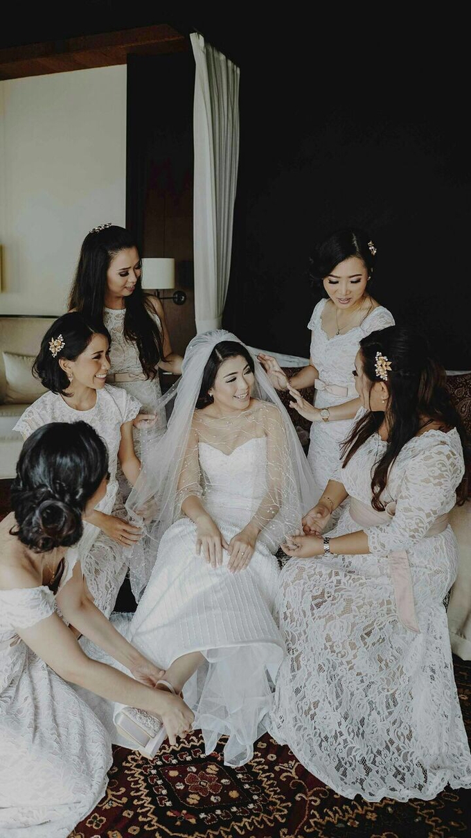 Wedding 2017/18 by Irene Jessie - 011