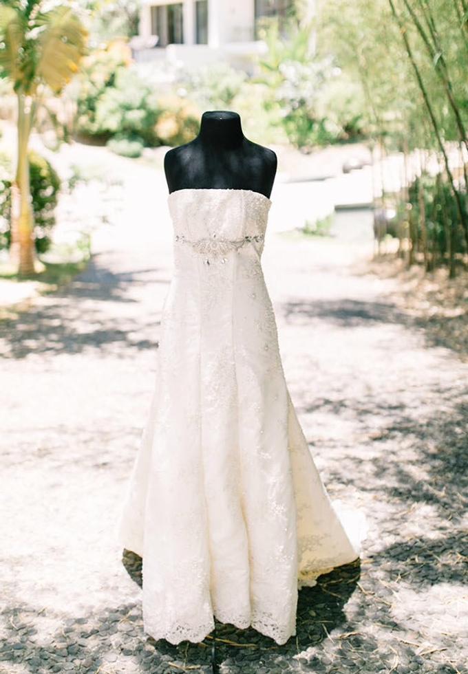 Charlene Santos Boracay Wedding by The Atelier Manila - 006