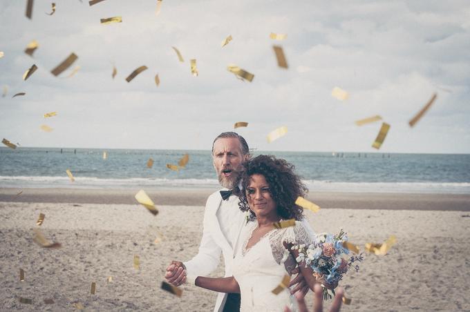 Wedding worldwide by wowow.photo - 003