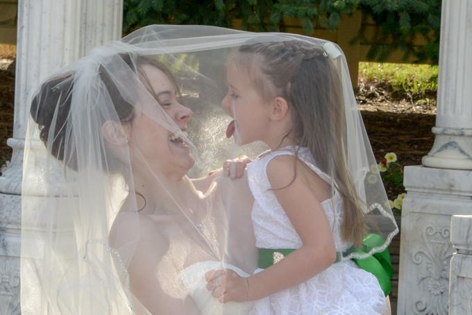 Untitled by AMK Wedding Photography - 005