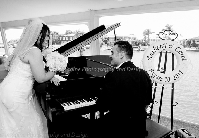 My photography by Imagine Photography & Design - 004