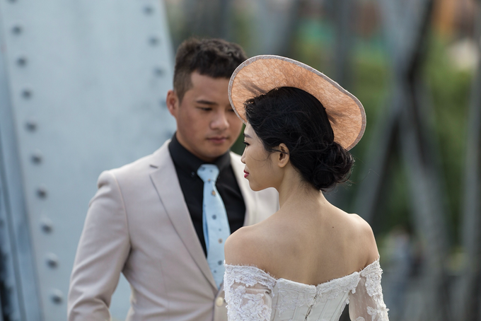 Wedding worldwide by wowow.photo - 012