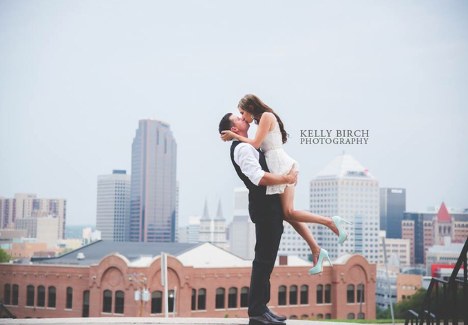 Highlight Gallery 2015 by Kelly Birch Photography - 049