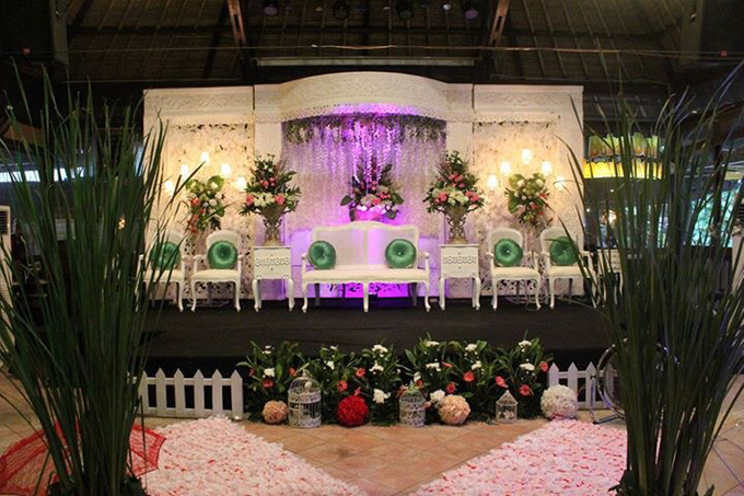 National Decoration by H2 Design.co - 006
