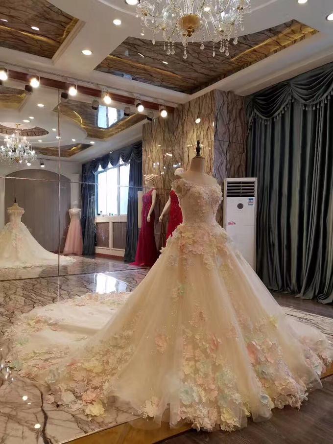 sales by weddingdressonline store - 019