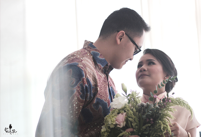 Amorita and Jonathan Sangjit day 05 Feb 2017 by PULSE PICTURES - 005