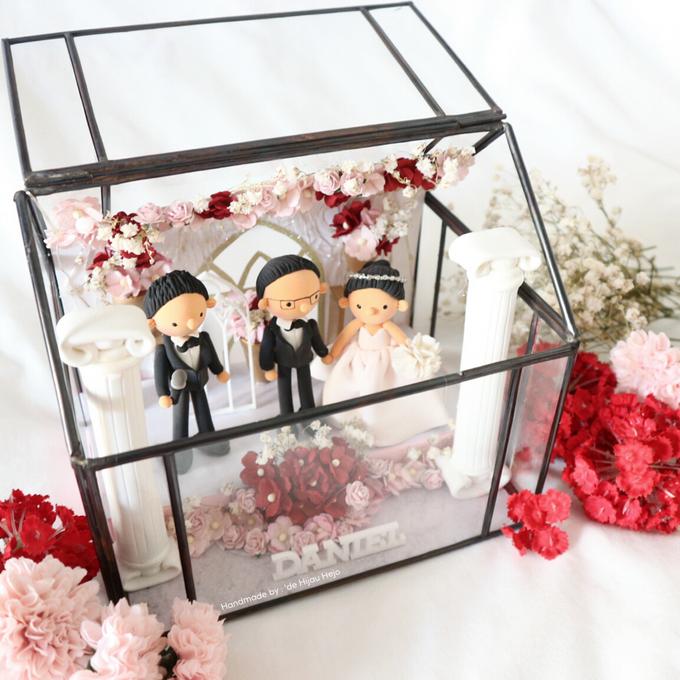 Glass House Box by de hijau hejo - 009