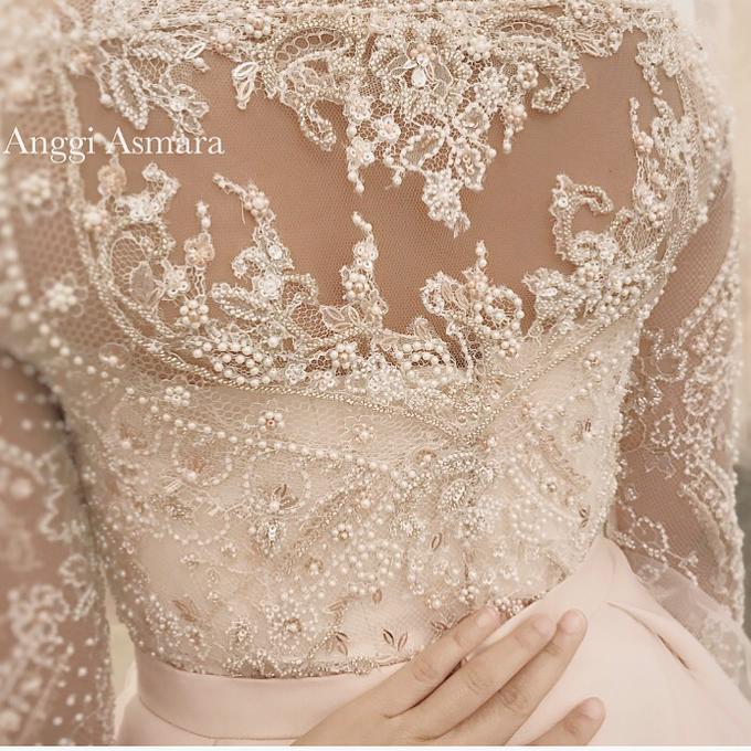 The Brides by Anggi Asmara - 003