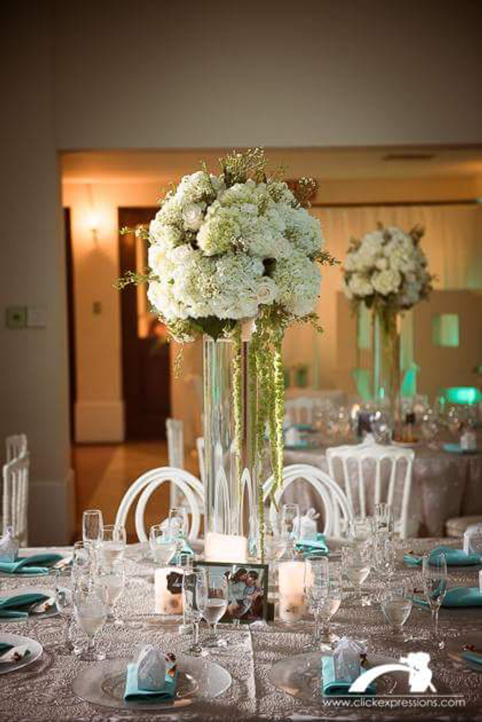 Some of our work  by Eleganzza Events - 026