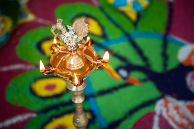 Kumaran & Rathinee Indian Wedding Ceremony by Jamaze Gallery - 002
