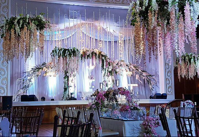 Event Styling by Bride Idea - 018