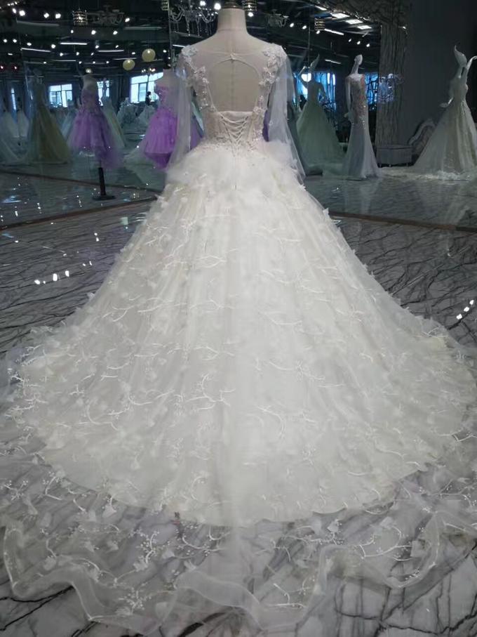 sales by weddingdressonline store - 035