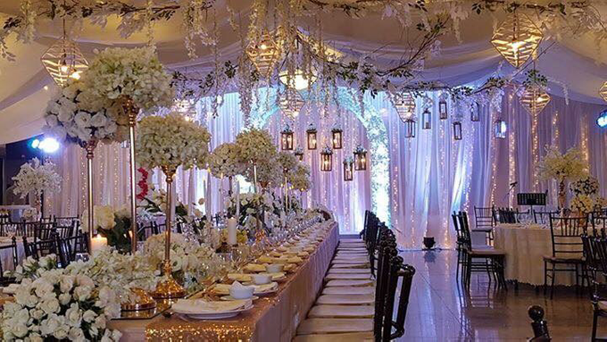Event Styling by Bride Idea - 004