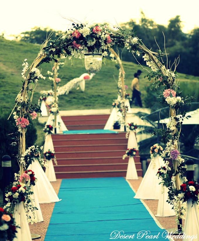 Destination wedding Indai by Desert Pearl  by Desert Pearl Entertainment - 017