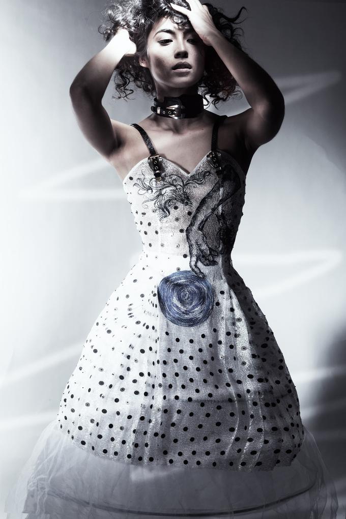 Editorial Pictures by Priscilla Myrna - 018