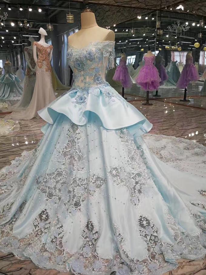 sales by weddingdressonline store - 045