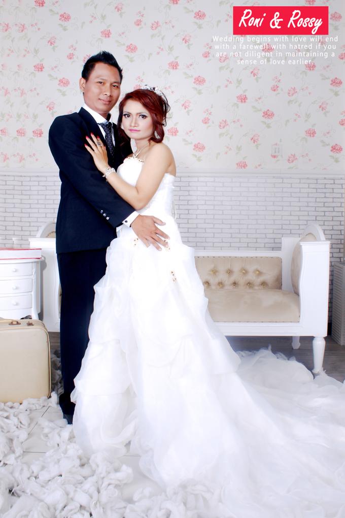 Wedding consep by Fatkur Photography - 016
