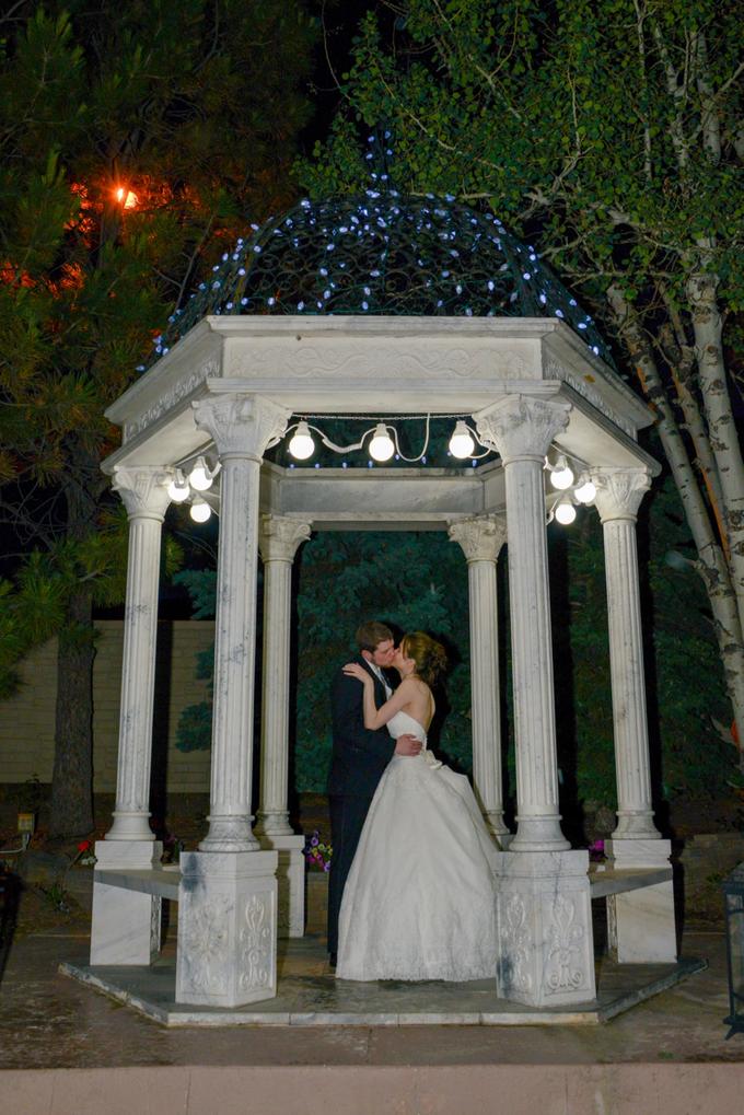 Untitled by AMK Wedding Photography - 002