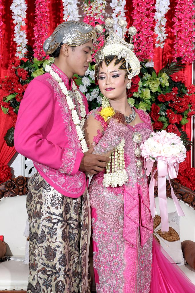 Wedding consep by Fatkur Photography - 027