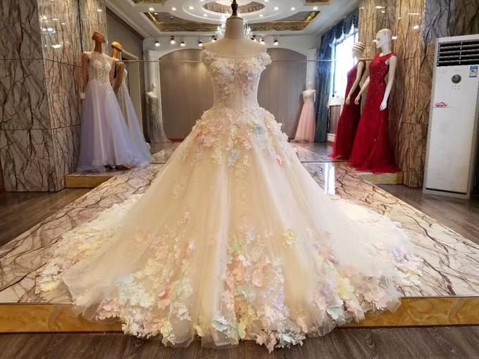 sales by weddingdressonline store - 018