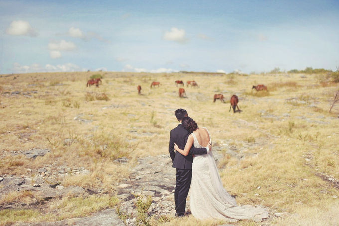 Humba Ailulu ~ Fell in love with Sumba Island by HOUSE OF PHOTOGRAPHERS - 023
