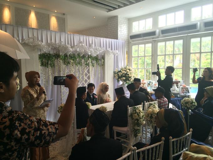 WEDDING PART 1 by Wyl's Kitchen - 025
