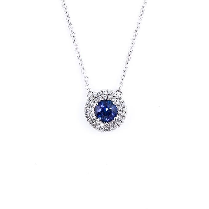 Designer Diamond Jewellery by Starfire  by Starfire Diamonds - 002