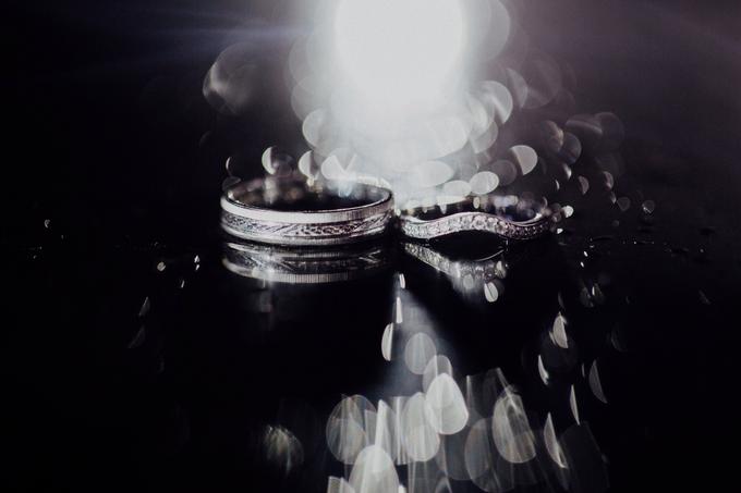 Winni + Leifs ( alila uluwatu wedding ) by Apel Photography - 025