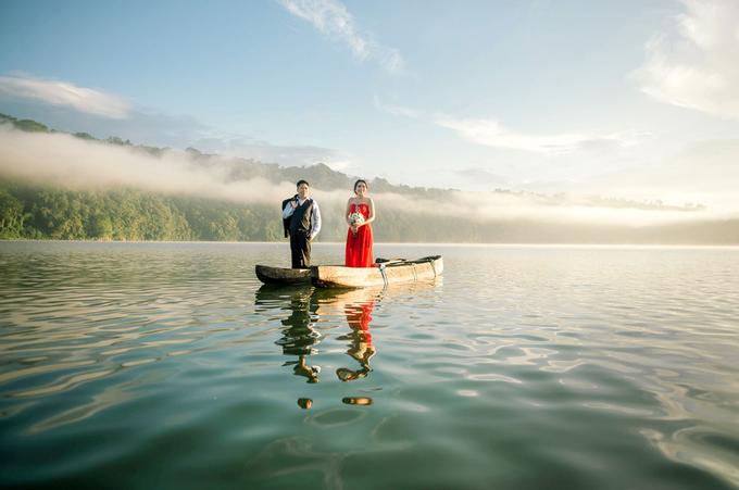 The pre wedding putra + gek sinta by Bali Moments Photography - 001