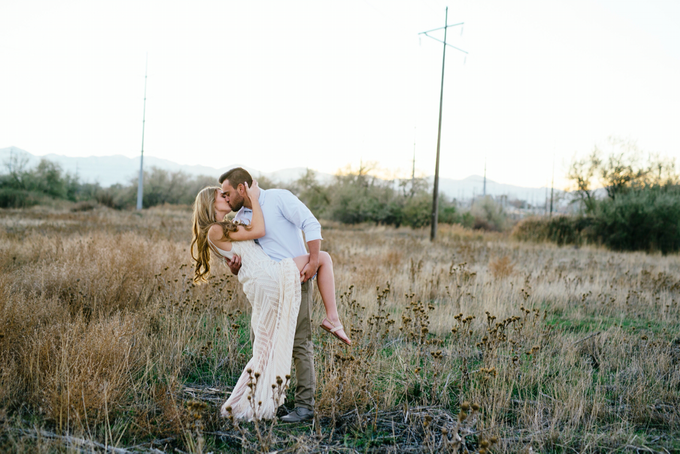 Wedding  by Sugar Rush Photo + Video - 044