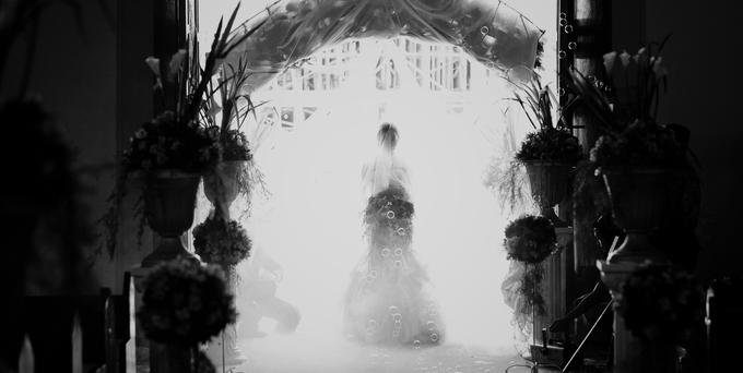 Philip & Karen | Wedding by VPC Photography - 010