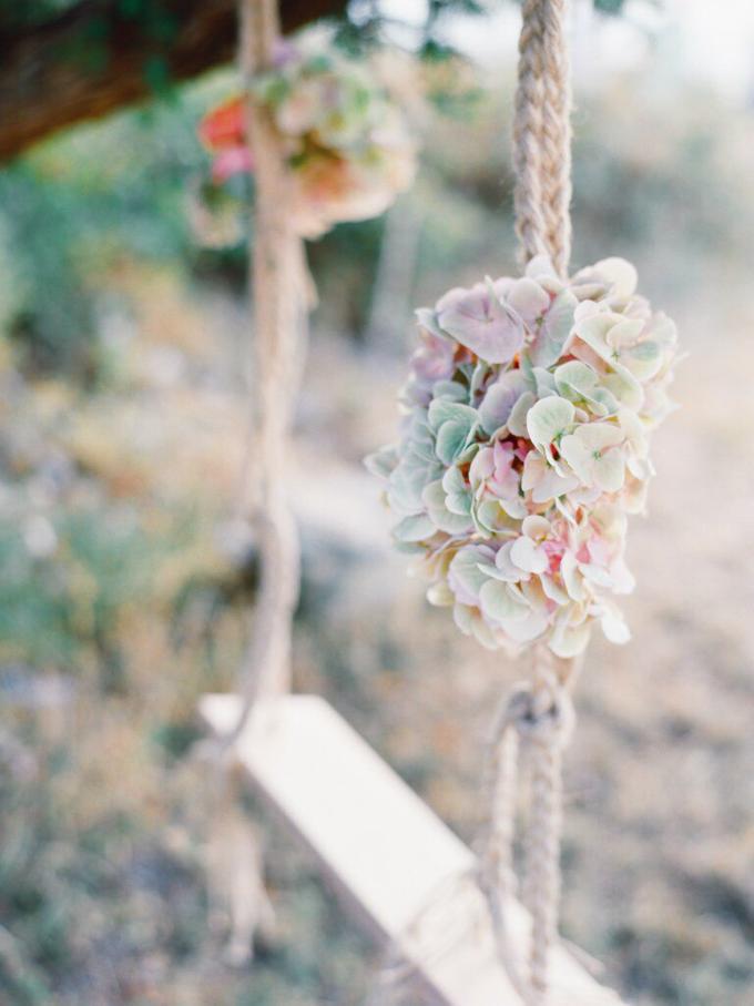 Wedding in sea by Marry Me agency - 021