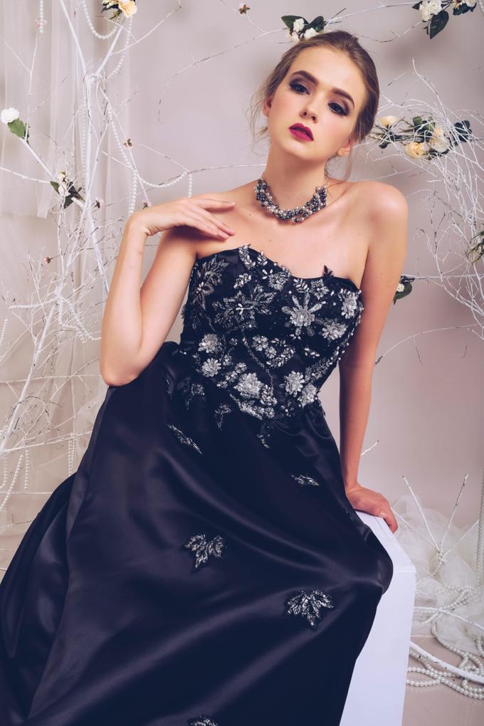 Winter Sonata by Eliana Andrea - 001