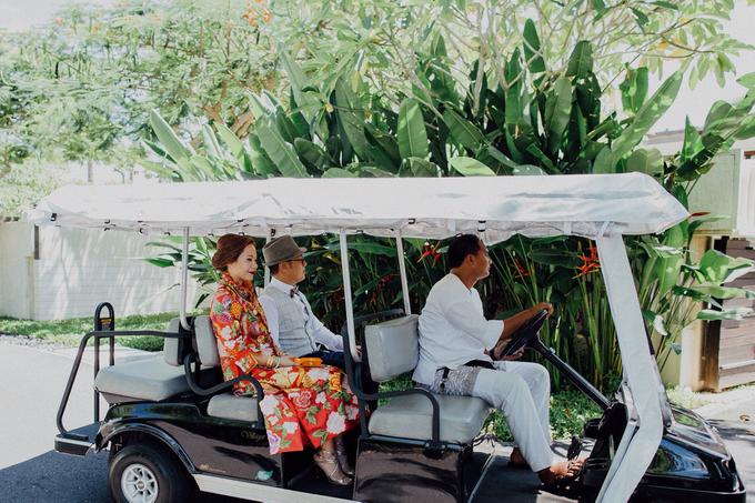 Winni + Leifs ( alila uluwatu wedding ) by Apel Photography - 017