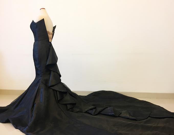 The  ursulla dress by windia wijaya - 003