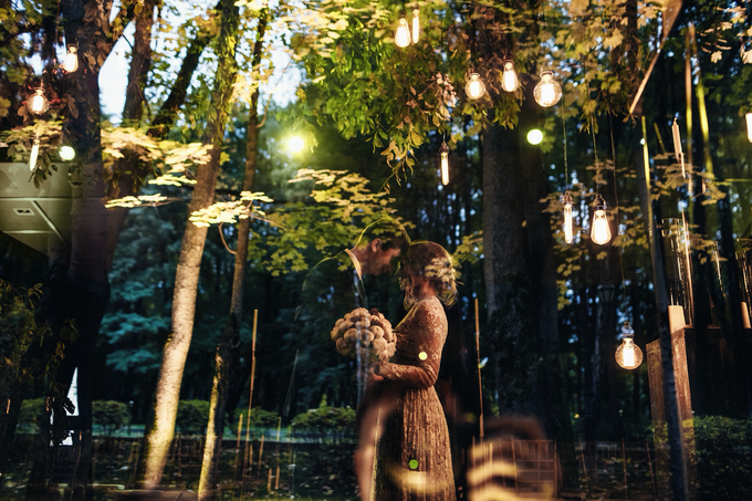 Autumn wedding V&A by WeDoAgency - 001