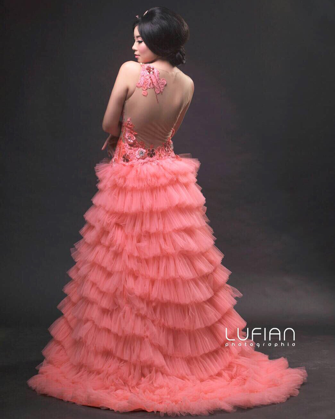 Custom made gown by MVbyMarsheillaVeronica - 019