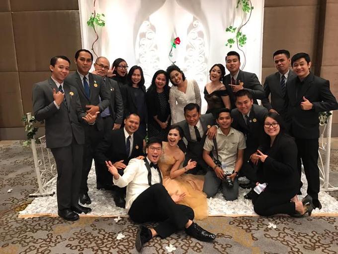 Wedding Open House 8-9 April 2017 by Orange Organizer - 018