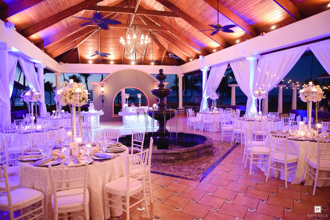 Luxury Destination wedding Puerto Rico by Eleganzza Events - 023