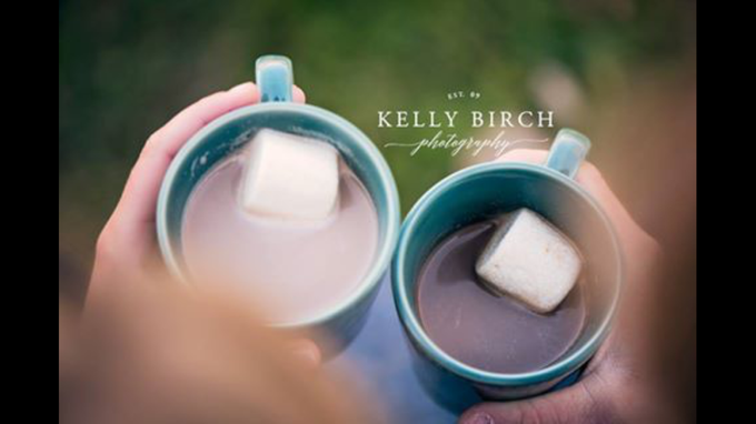 Highlight Gallery 2015 by Kelly Birch Photography - 035